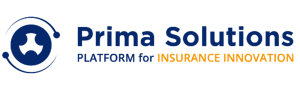 Logo HD Prima Solutions