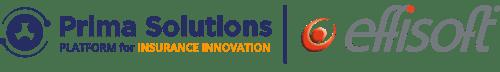 Logo_Prima-Solutions_Effisoft
